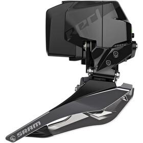 SRAM RED eTap AXS HRD D1 HRD Kit 2X12-Speed Flatmount black